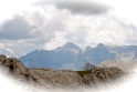 Lavarela (3055m)