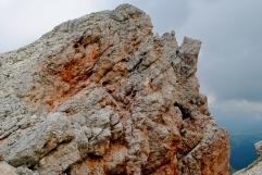 Just rocks!
