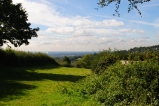 Greensand Way, Kent