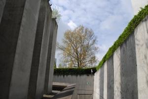 Garden of Exile