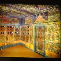 #PhotoChallenge: Room